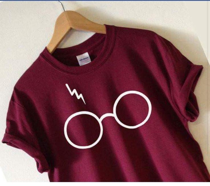 http://tricourilemele.ro/hanorace-personalizate-barbati-fara-fermoar