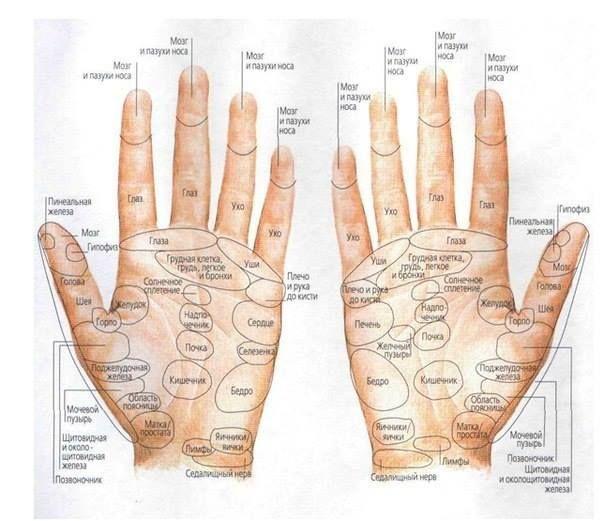 Японский пальцевый массаж » Смешные Анекдоты Истории Цитаты Афоризмы Стишки Картинки прикольные Игры