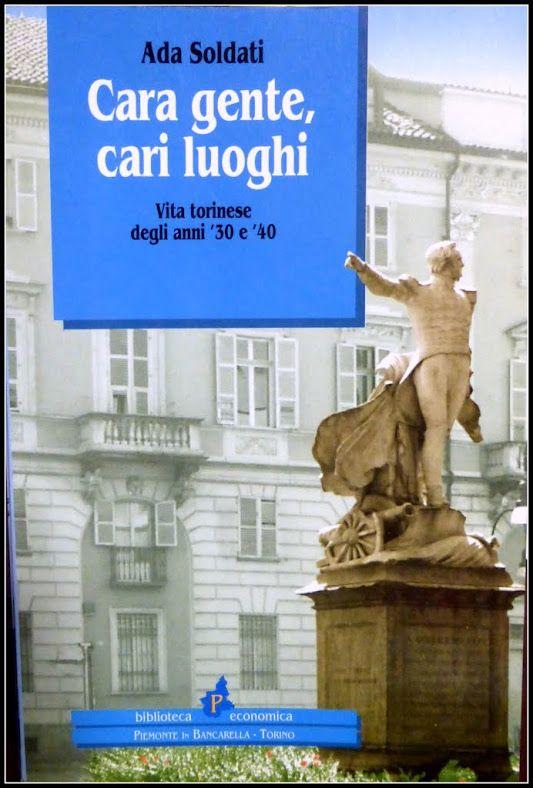Guglielmo Pepe - Piazza Maria Teresa - Torino