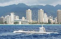 Oahu Tours, Things to Do, Oahu Activities | Roberts Hawaii