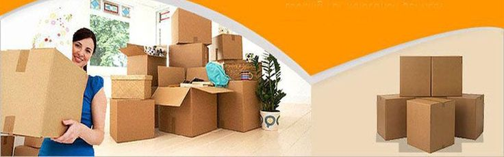 For Free Query Regarding To Packers and Movers Visit Packers and Movers Chennai http://www.shiftingsolutions.in/packers-and-movers-chennai.html Movers and Packers Jaipur http://www.shiftingsolutions.in/packers-and-movers-jaipur.html