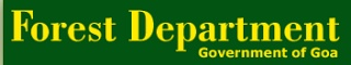 Goa Special Forest Guard Vacancies Recruitment 2013 of 400 Posts at Goa Forest Department and Download the Notification at by the www.goaforest.com