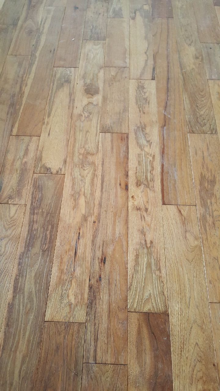 5 8 X 8 1 2 Claire Gardens Oak Bellawood Artisan Distressed Engineered Lumber Liquidators Engineered Wood Floors Oak Hardwood Flooring Oak Floors