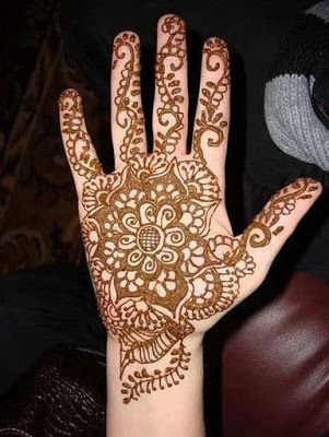 Mehndi Designs Book 2013,2014,2015&2016: HD Mehndi Designs 2017