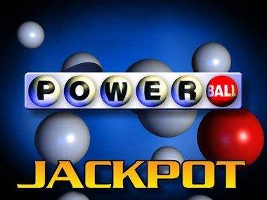 Powerball numbers revealed for $317 million jackpot (Feb. 4, 2015) | Powerball numbers  #Powerballnumbers