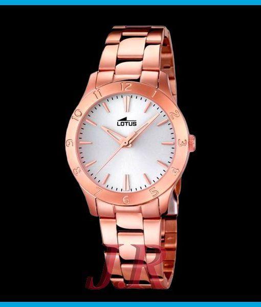 reloj-personalizado-marca-lotus-l18141-1-relojes-personalizados