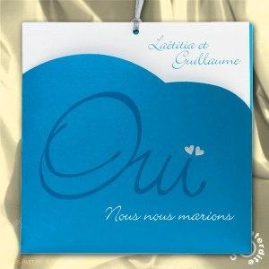 118 best faire part images on pinterest cards for Decoration bleu turquoise