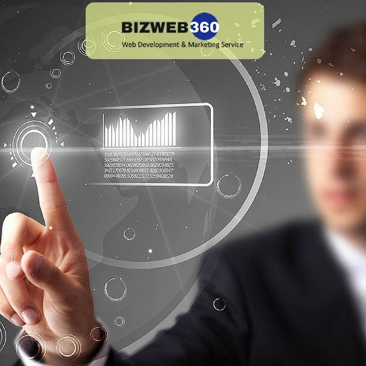 A full web hosting service makes the process of setting up a website and publishing much easier. Bizweb360 gives you a web hosting service that offers all these integrated features.  http://goo.gl/Qbvcnp   #BizWeb360 #WebsiteDesign #WebService #DNSHOSTING #Firewall #CloudHosting #Website #RedundantNetwork #Database #Query #Monitoring #Synchronization #DatabaseProgramming #DatabaseDevelopment #DataMigration #hosting #domain #registration