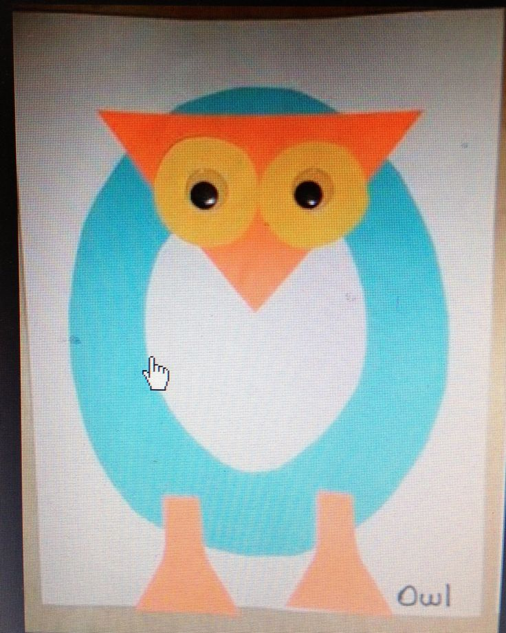 Letter O craft | Preschool Craft Ideas | Pinterest