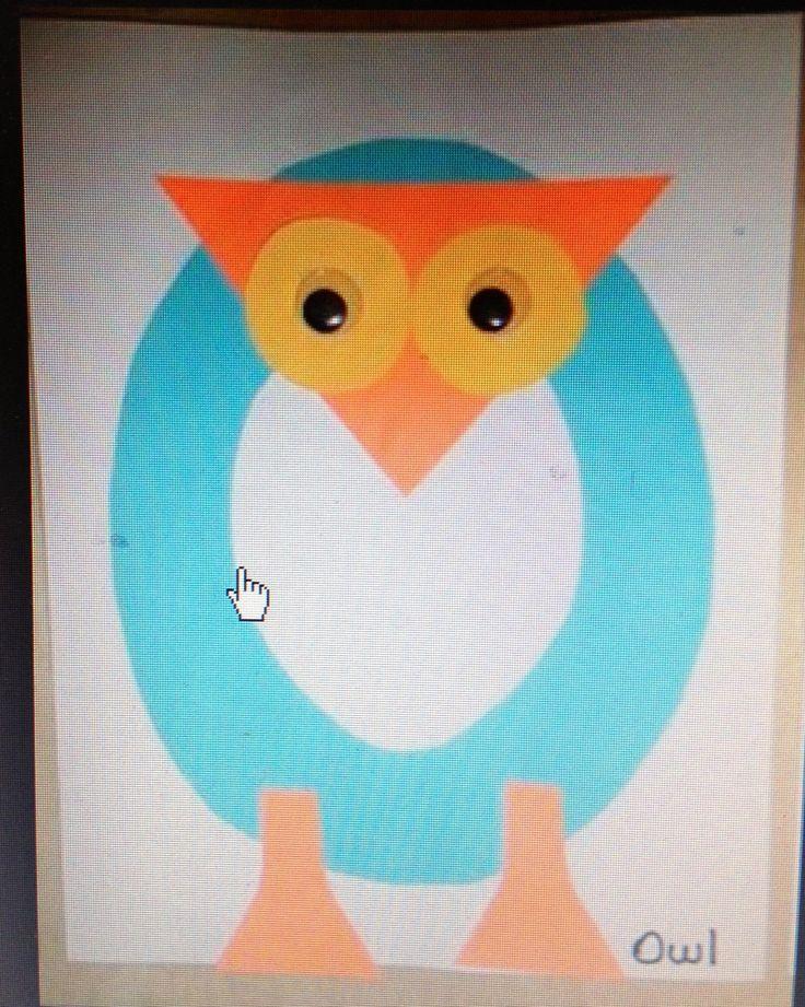 Letter O craft | Preschool Craft Ideas | Pinterest