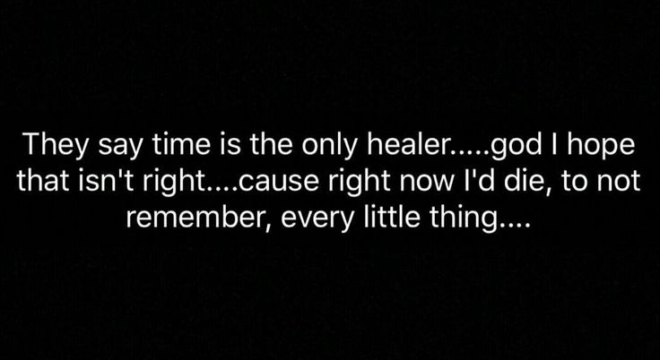 This song is all too true.  Carly Pearce - Every Little Thing