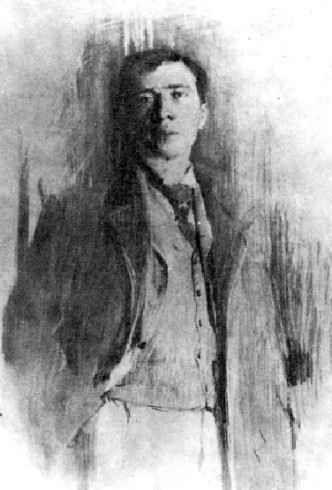 autoportret4.jpg (332×490)