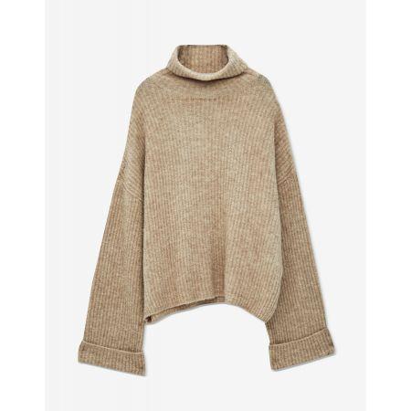 Shopping: De 6 must-have winter truien - Fashionchick.nl