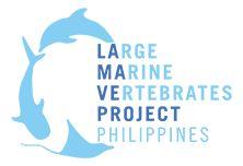 Cebu Whale Shark Project | Lamave