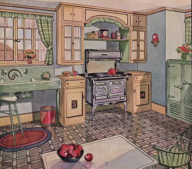 76 Best Decor Ideas For 1952 Vintage Cape Cod Images On