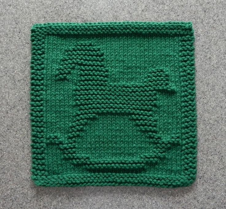 300+ best Dishcloths images by Heather Morgan on Pinterest | Knit ...