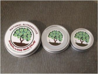 Hand Salve and lotion! Custom scents available made with organic essential oils and carrier oils! Get in touch at: www.naturalalternativearomatherapy.ca
