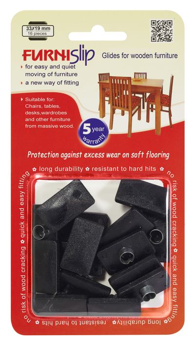 13 best Furniture Glides \ Floor Protectors for soft flooring - teppiche für küche