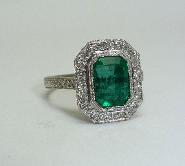 Pinterest Woman Emerald: 17 Best Images About Colombian Emeralds On Pinterest