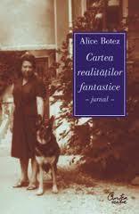 Alice Botez http://scrieliber.ro/sa-ne-cinstim-romanii-episodul-227-alice-botez/