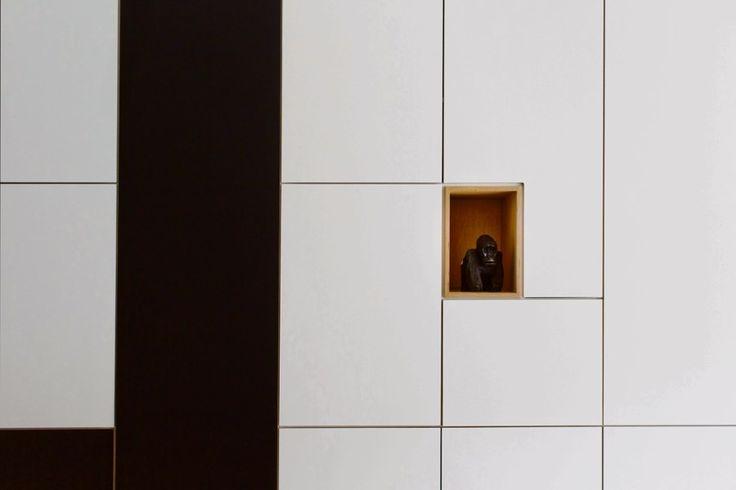 BINNENKIJKEN. Rijwoning met 3D-gevel in Hasselt - De Standaard: http://www.standaard.be/cnt/dmf20160407_02224436