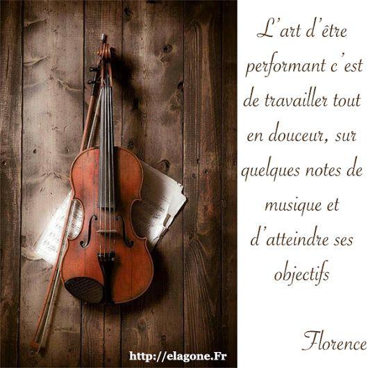 Florence ALBERT - Google+