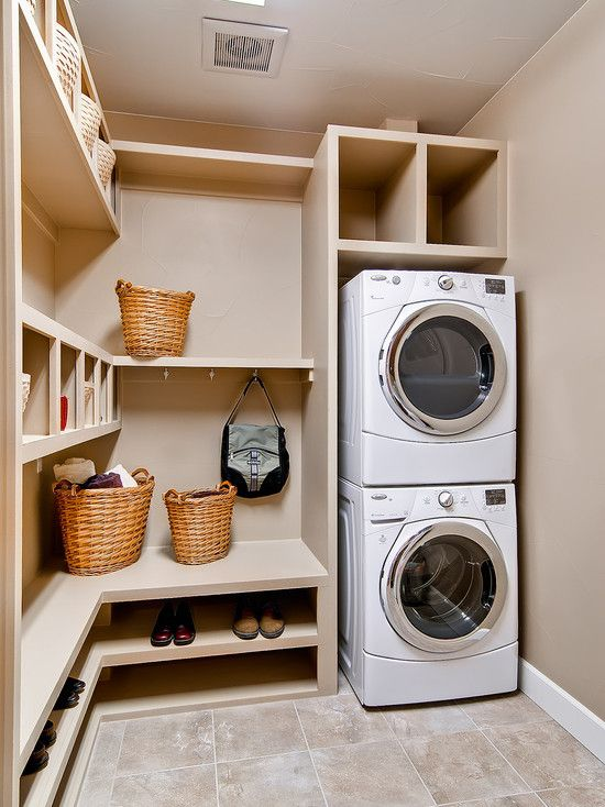 best 25+ utility room designs ideas only on pinterest | utility