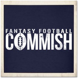 Fantasy+Football