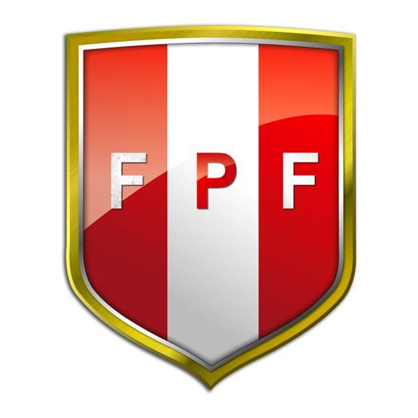 Peru Is My Team For Copa America Centenario Lablanquirroja Losincas Copa America Centenario Peru Football National Football Teams