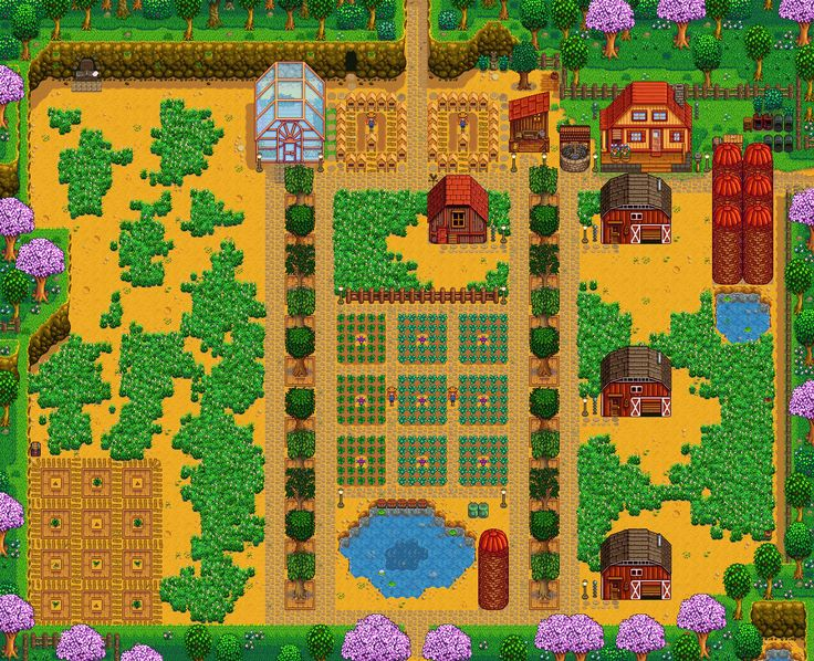 stardew valley how to open clam