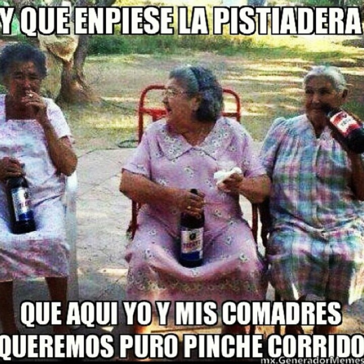 1094bc6c425d7cbf9e4765680ec6d085 funny family photos funny memes 17 best funny mexican pics images on pinterest funny mexican