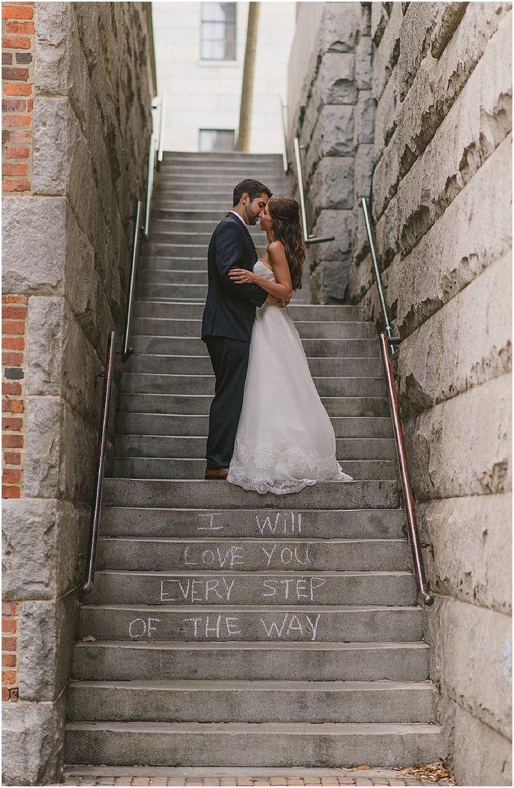 savannah georgia wedding photographer, destination wedding, the forsyth park inn, the forsyth park, wedding photographer