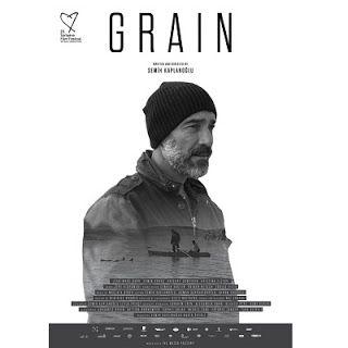 Film Gündemi: Buğday (2017) #grainmovie #movies  24 Kasım 2017 günü sinemalarda.Filmin konu bilgileri için: #filmgundemi