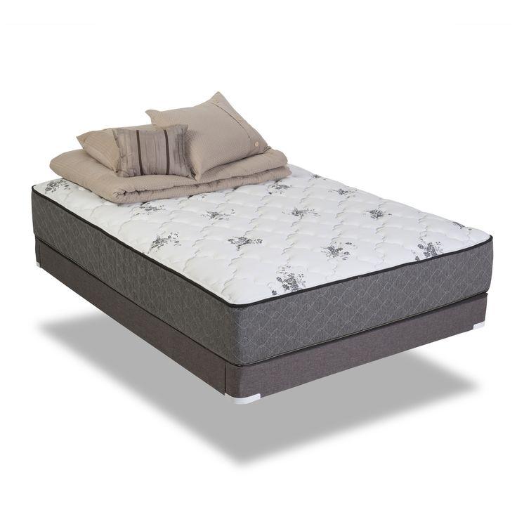 canada goose xl twin mattress dimensions. Black Bedroom Furniture Sets. Home Design Ideas