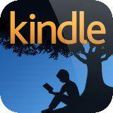 Amazon: Education's passive lurker gets aggressive