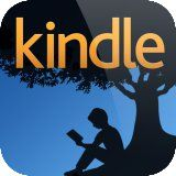 Kindle for Android (App)By Amazon.com