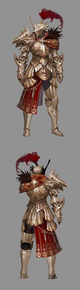 Lorcan - The warrior general of Maev's Fomor armies.#SwordofAir on iBooks