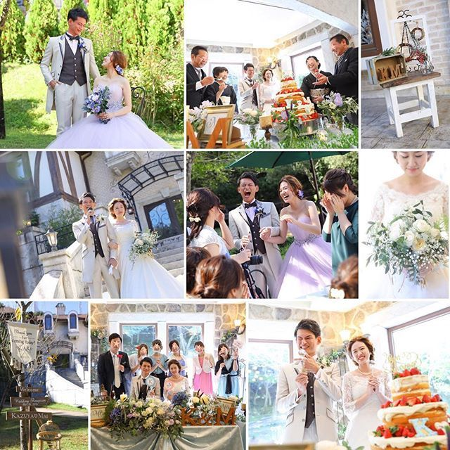 岡山県岡山市で結婚式をお考えなら森の邸宅彩音へ。クラシカルな邸宅と森やガーデン、ホームパーティのようなウェディングプランをご提案。披露宴会場の見学や婚礼料理のご試食をするブライダルフェアも開催。結婚式当日はJR岡山駅より送迎バスを運行しています。