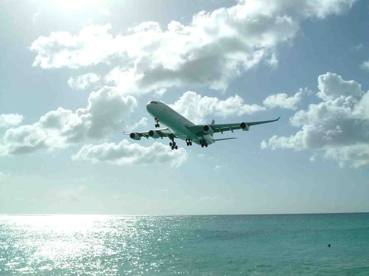 Europes Best Cheap Flight Destinations