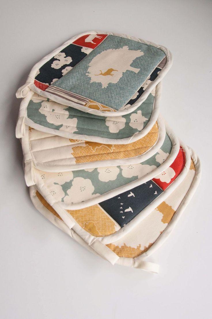 256 besten cloth/sewing crafts Bilder auf Pinterest | Bastelideen ...