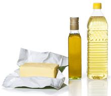 Cooking oils- the best and worst for deep frying and high heat. From taste to health reasons. Note, canola oil made the worst list.