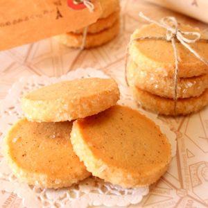 【ホワイトデーレシピ2018】お返しに♪手作りお菓子レシピ   お菓子・パン材料・ラッピングの通販【cotta*コッタ】
