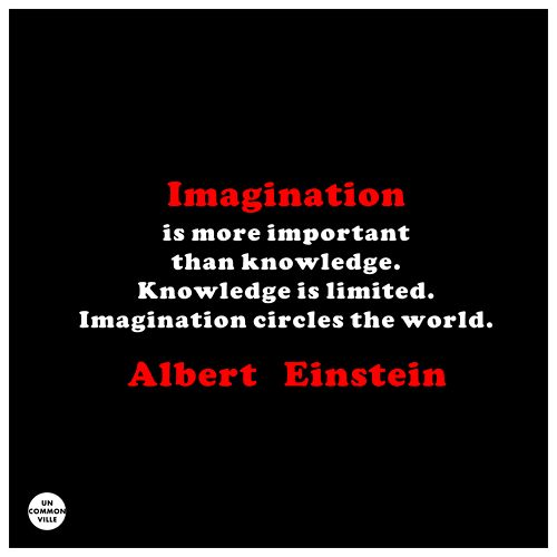 Einstein Quotes Imagination Is More Important Than Knowledge: 19 Best Política Y Religión Images On Pinterest