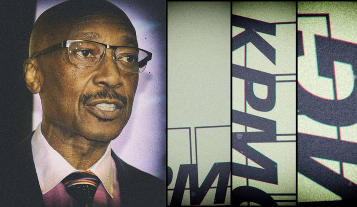 Analysis: SARS vs KPMG. A tale of two four-letter words   South Africa   Daily Maverick