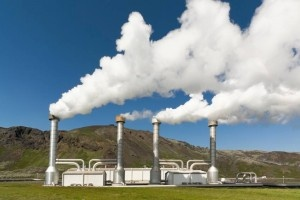 Geothermal Energy – Is It a Viable Power Source?
