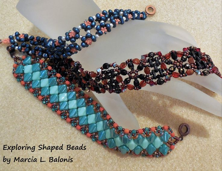 17 best images about bead classes on