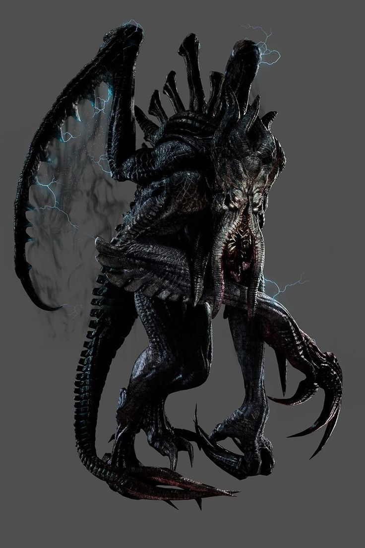 evolve monsters - Cerca con Google