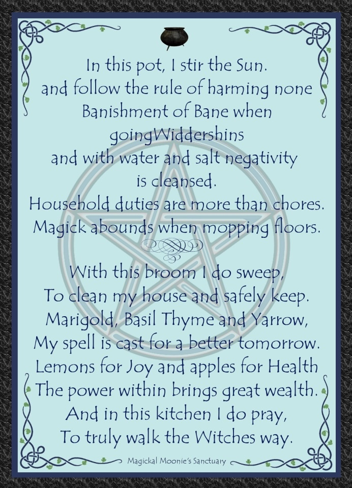 437 best herbal kitchen magic images on pinterest witch craft kitchen witch fandeluxe Images