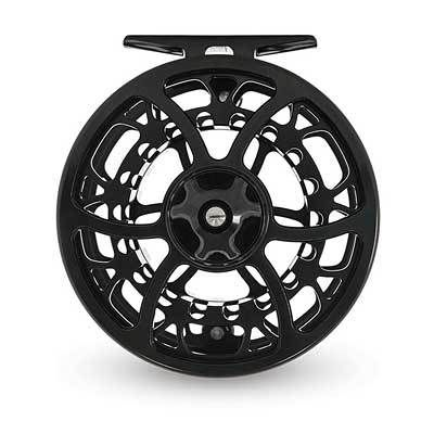 SCIENTIFIC ANGLERS AMPERE ELECTRON FLY REEL
