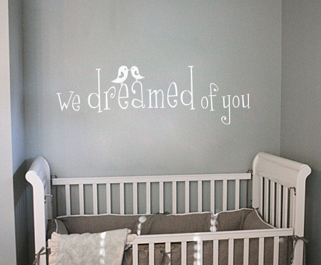 Best Silhouette Cameo Images On Pinterest Silhouette - How to make vinyl wall decals with silhouette cameo
